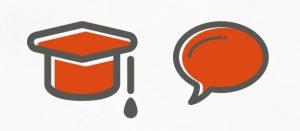 Koulutuksilla varmistat yrityksesi osaamisen ja toiminnan tehokkuuden