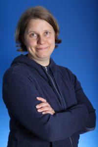 Saija Sippola on tyytyväinen Triuvaren palveluun